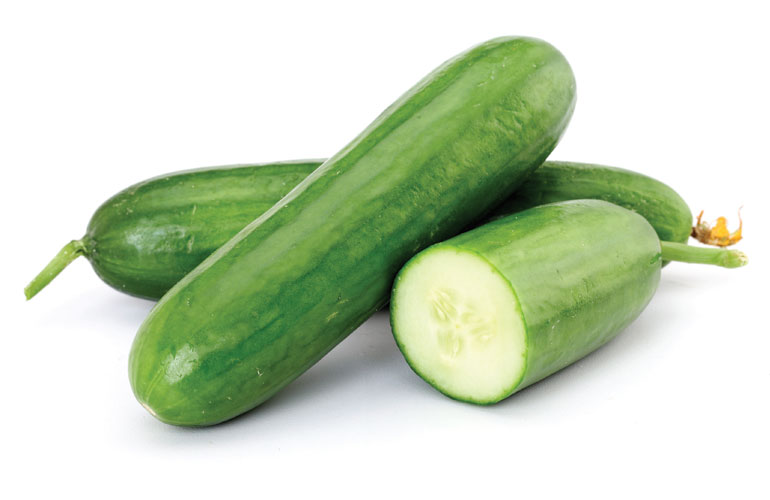 cool-as-cucumber