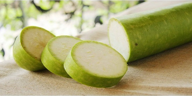 Benefits-of-Bottle-Gourd-Lauki