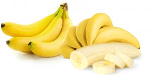 health benefit of banana