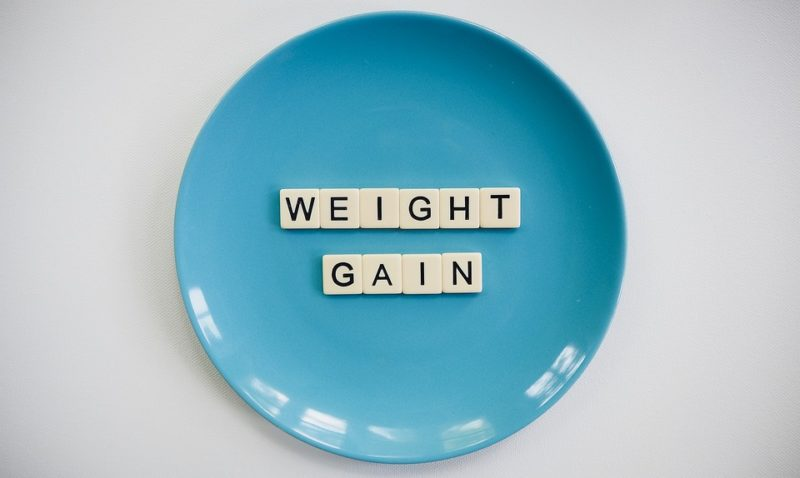 Home Remedies for Weight Gain