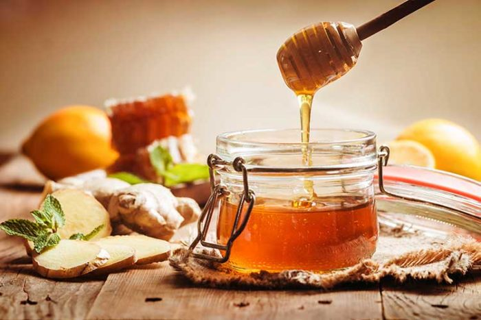 benefits-of-honey-and-garlic