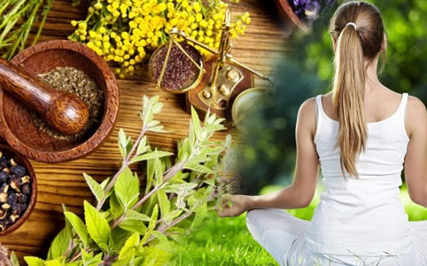 Weight Loss by Naturopathy