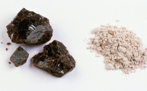 Black Salt Benefits